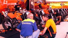 Trofeo KTM Super Duke/3 - Immagine: 6