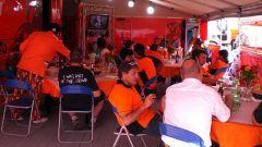 Trofeo KTM Super Duke/3 - Immagine: 7