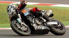 Trofeo KTM Super Duke/3 - Immagine: 9