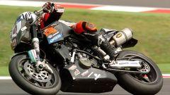 Trofeo KTM Super Duke/3 - Immagine: 10