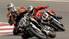 Trofeo KTM Super Duke/3 - Immagine: 11