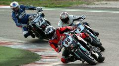 Trofeo KTM Super Duke/3 - Immagine: 13