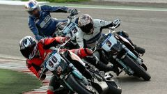 Trofeo KTM Super Duke/3 - Immagine: 14