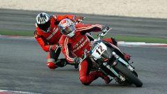 Trofeo KTM Super Duke/3 - Immagine: 17