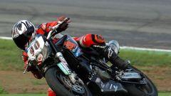 Trofeo KTM Super Duke/3 - Immagine: 18