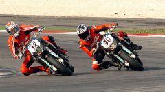 Trofeo KTM Super Duke/3 - Immagine: 19