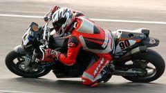 Trofeo KTM Super Duke/3 - Immagine: 20