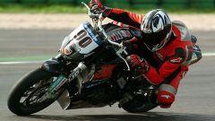 Trofeo KTM Super Duke/3 - Immagine: 22