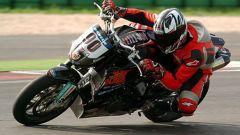 Trofeo KTM Super Duke/3 - Immagine: 23