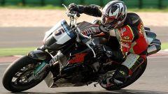 Trofeo KTM Super Duke/3 - Immagine: 24
