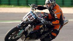 Trofeo KTM Super Duke/3 - Immagine: 25