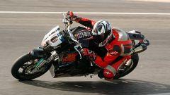 Trofeo KTM Super Duke/3 - Immagine: 26