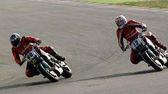 Trofeo KTM Super Duke/3 - Immagine: 27