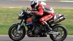Trofeo KTM Super Duke/3 - Immagine: 31