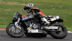 Trofeo KTM Super Duke/3 - Immagine: 32