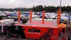 Trofeo KTM Super Duke/3 - Immagine: 34