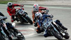 Trofeo KTM Super Duke/3 - Immagine: 35