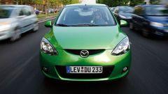 Mazda2 - Immagine: 2