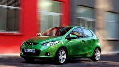 Mazda2 - Immagine: 3