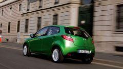 Mazda2 - Immagine: 4