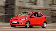 Mazda2 - Immagine: 7