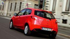 Mazda2 - Immagine: 8