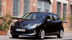 Mazda2 - Immagine: 12