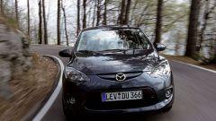 Mazda2 - Immagine: 14