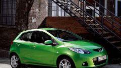 Mazda2 - Immagine: 18