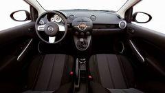 Mazda2 - Immagine: 20