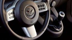 Mazda2 - Immagine: 21
