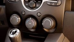 Mazda2 - Immagine: 22
