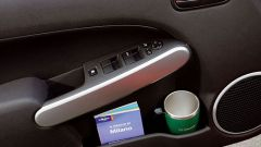 Mazda2 - Immagine: 25