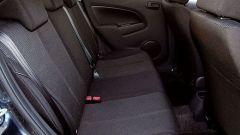 Mazda2 - Immagine: 26
