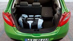 Mazda2 - Immagine: 28