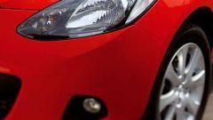 Mazda2 - Immagine: 30