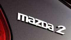 Mazda2 - Immagine: 32