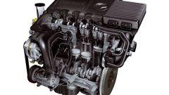 Mazda2 - Immagine: 34