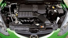 Mazda2 - Immagine: 35