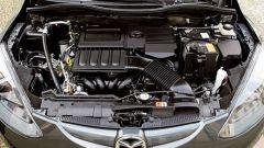 Mazda2 - Immagine: 36