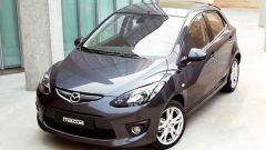 Mazda2 - Immagine: 40