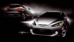 Mazda2 - Immagine: 52