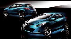 Mazda2 - Immagine: 53