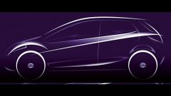 Mazda2 - Immagine: 55