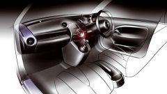Mazda2 - Immagine: 57