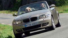 Bmw Serie 1 Cabrio - Immagine: 2