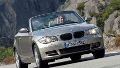 Bmw Serie 1 Cabrio - Immagine: 4