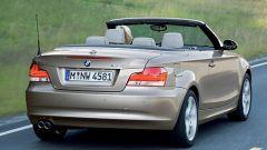 Bmw Serie 1 Cabrio - Immagine: 5