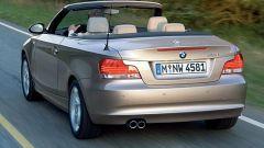 Bmw Serie 1 Cabrio - Immagine: 6