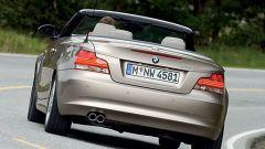 Bmw Serie 1 Cabrio - Immagine: 7